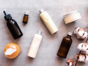 Как собрать чемодан: 100 важных советов