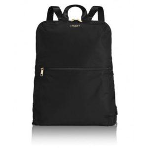 Женские рюкзаки Tumi: обзор моделей