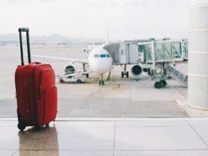 Ручная кладь в самолет: что брать, нормы провоза ручной клади