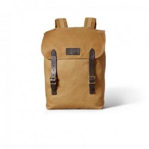 Туристические рюкзаки: обзор лучших моделей