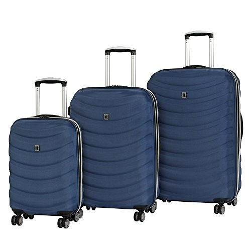 Лучшие чемоданы для ручной клади: как выбрать, обзор моделей