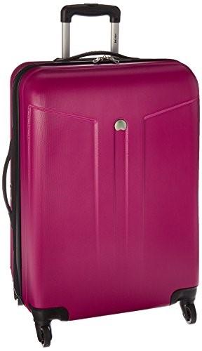 Обзор чемоданов Away: плюсы и минусы, отзывы, характеристика