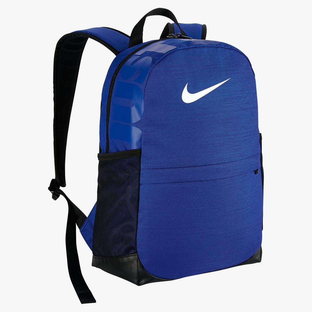 Лучшие спортивные рюкзаки