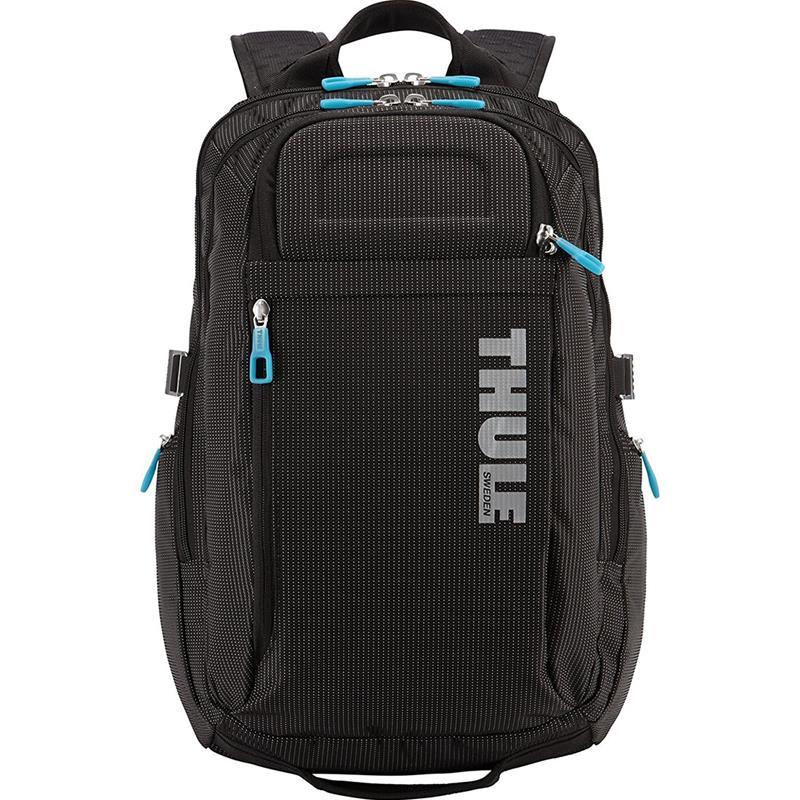 Особенности рюкзака Тhule crossover