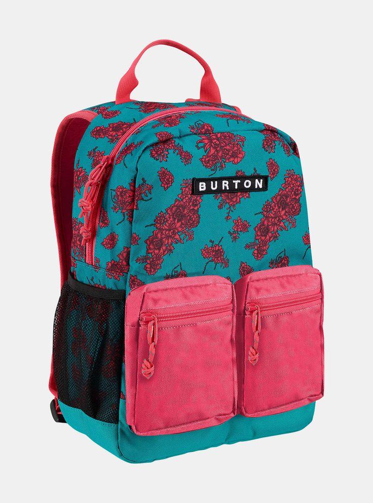 Лучшие детские рюкзаки