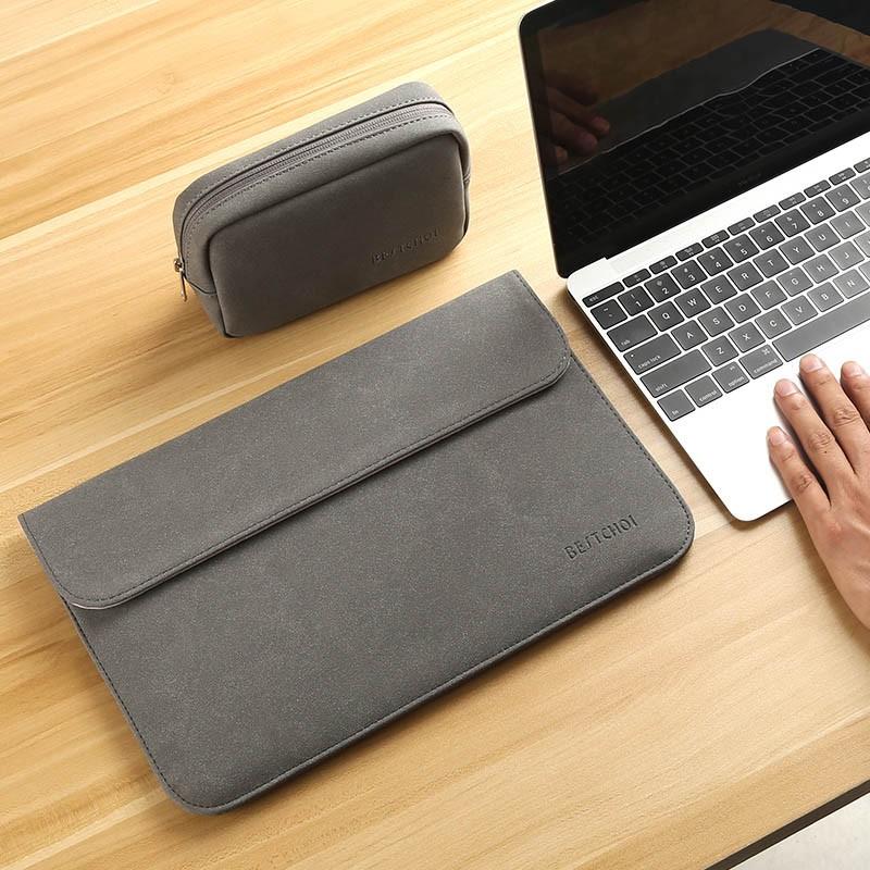 Лучшие чехлы для ноутбуков