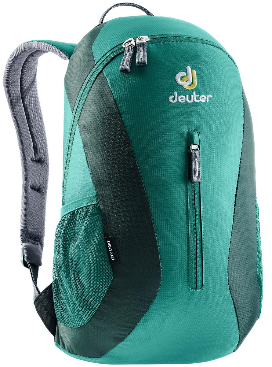 Обзор лучших рюкзаков Deuter