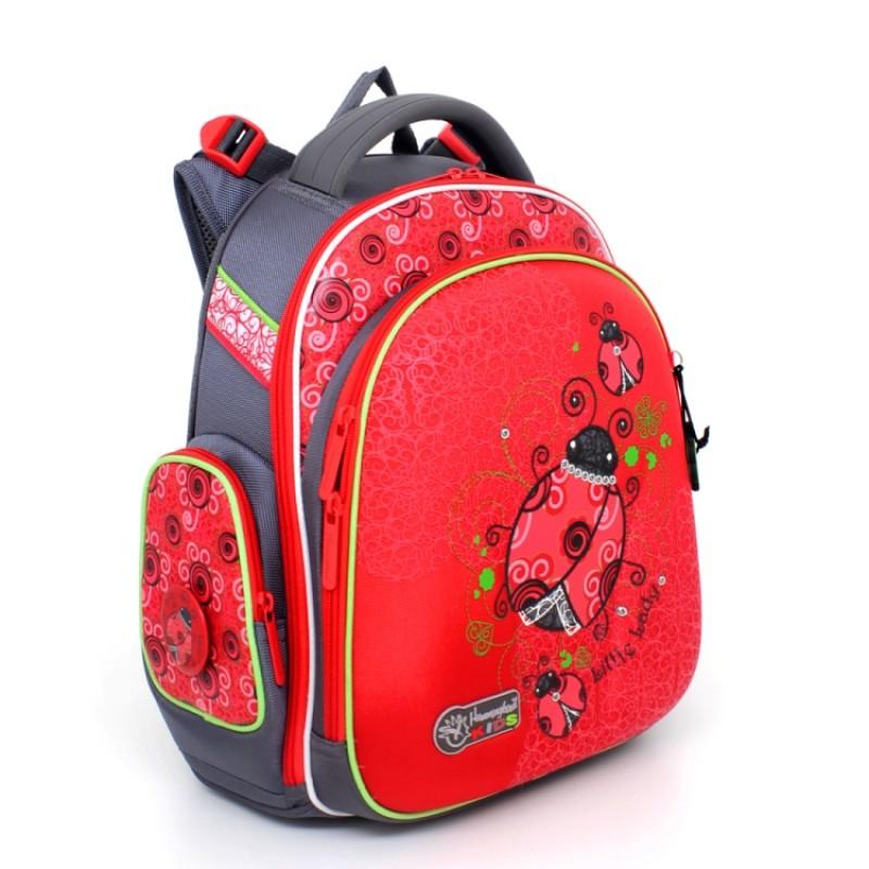 Лучшие школьные рюкзаки для девочек и мальчиков