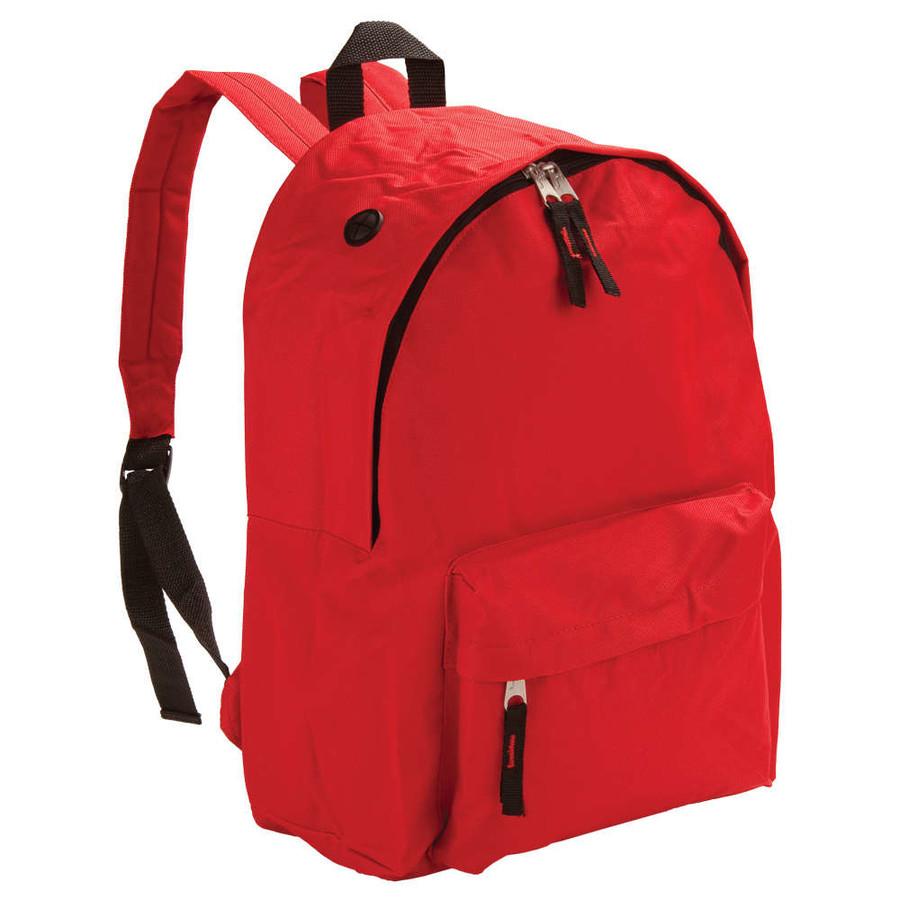 Лучшие недорогие рюкзаки