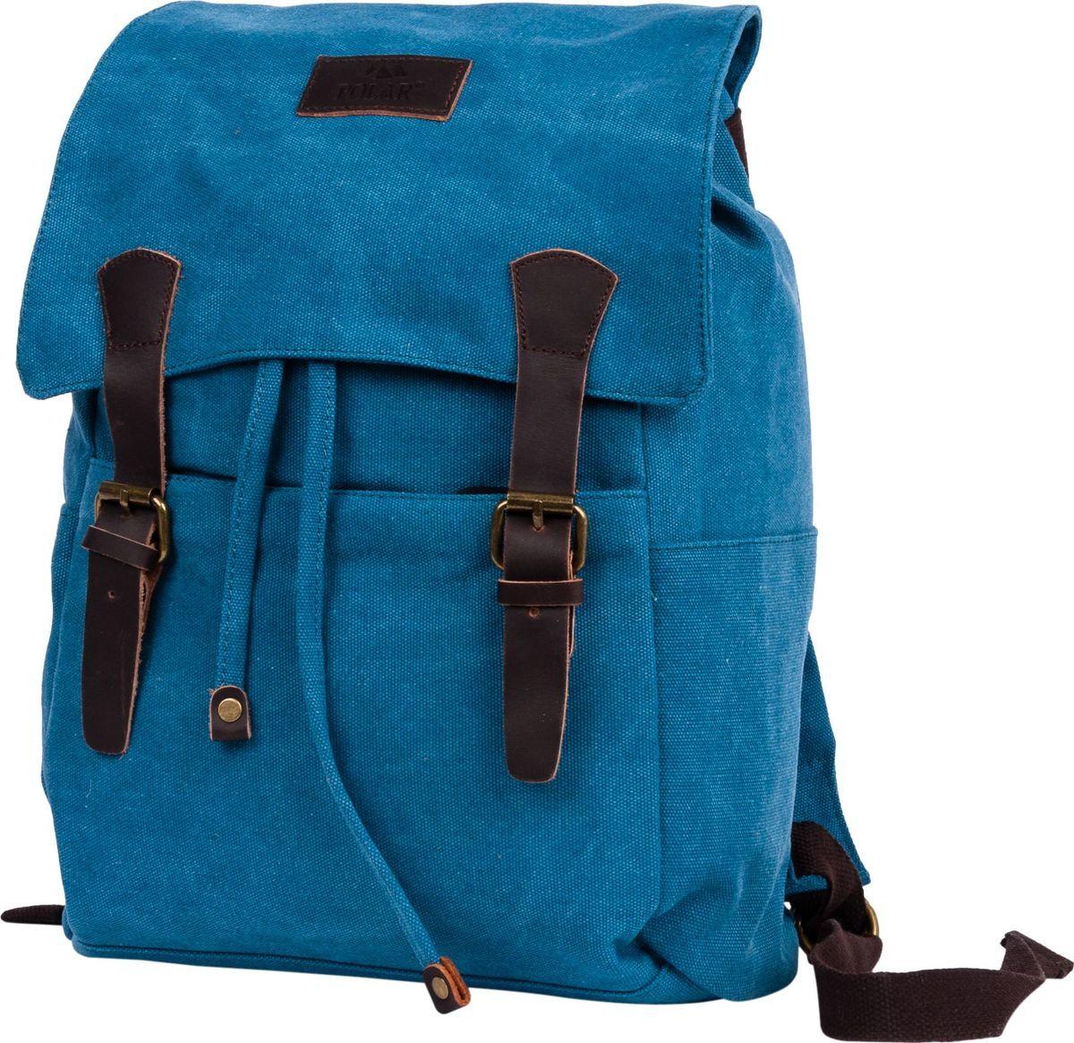 Лучшие рюкзаки для подростков для школы
