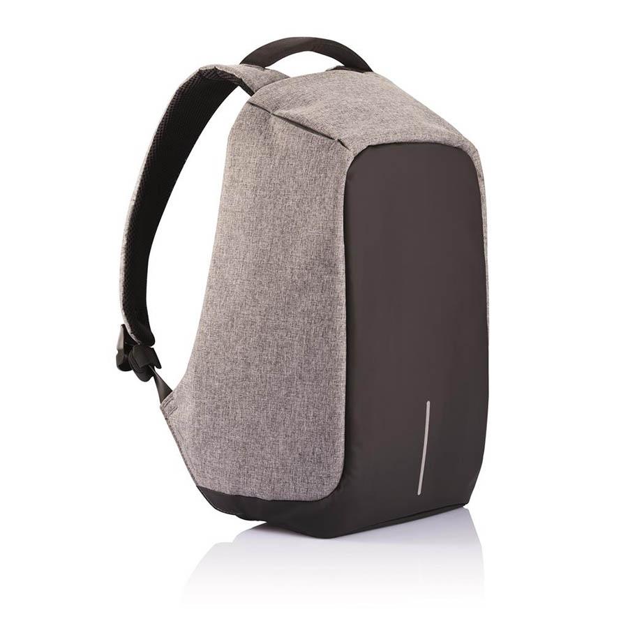 Обзор лучших рюкзаков Bobby XD Design