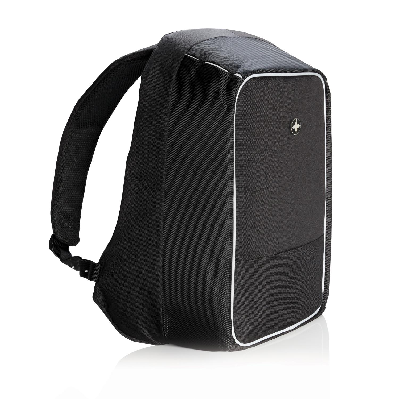 Лучшие умные рюкзаки с usb и зарядкой для мобильного