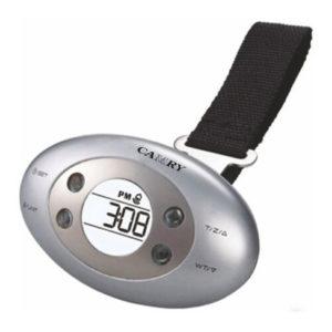 Лучшие цифровые весы для багажа