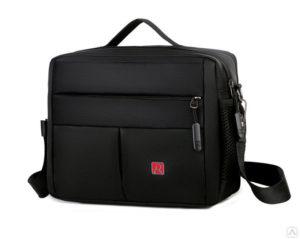 Лучшие дорожные портфели для путешествий