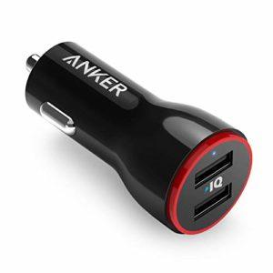 Лучшие автомобильные зарядные устройства для телефонов
