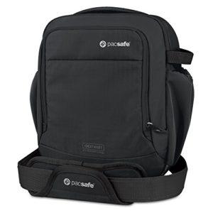Лучшие сумки для фотоаппаратов