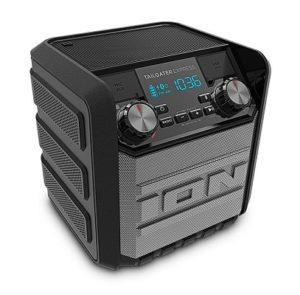 Лучшие  дорожные компактные радиоприёмники