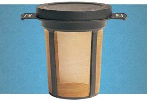 Лучшие походные туристические кофеварки