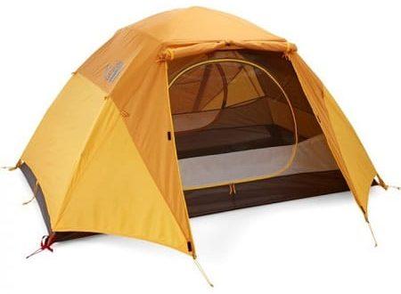 Рейтинг лучших зимних палаток на все случаи жизни