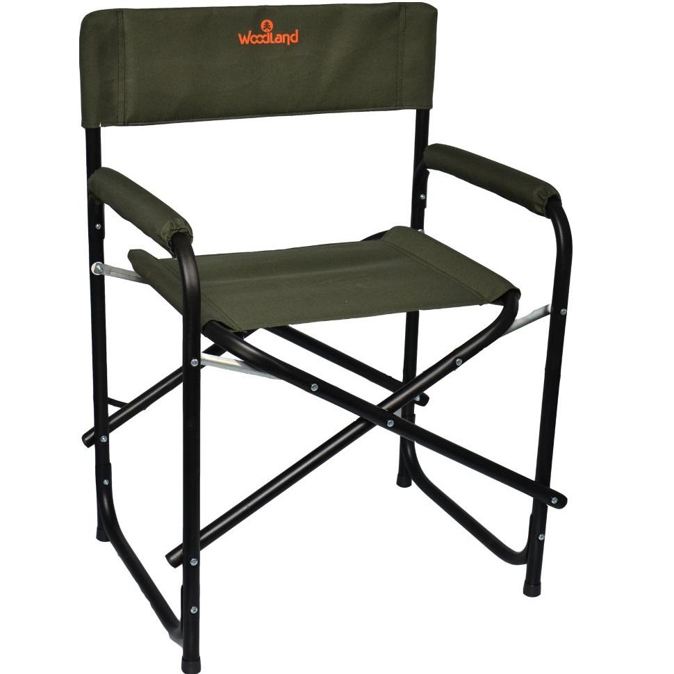 Топ 10 лучших складных походных стульев