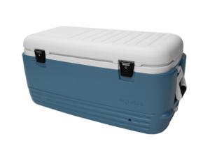 Лучшие сумки холодильники для кемпинга и путешествий