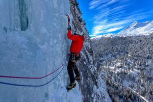 Виды и особенности альпинизма