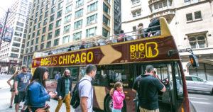 30 лучших вещей, которые можно сделать в Чикаго