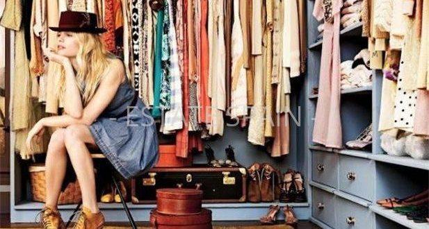 Как выбрать дорожную одежду