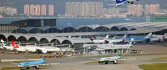 10 бесплатных вещей, которые Вы можете получить в аэропортах