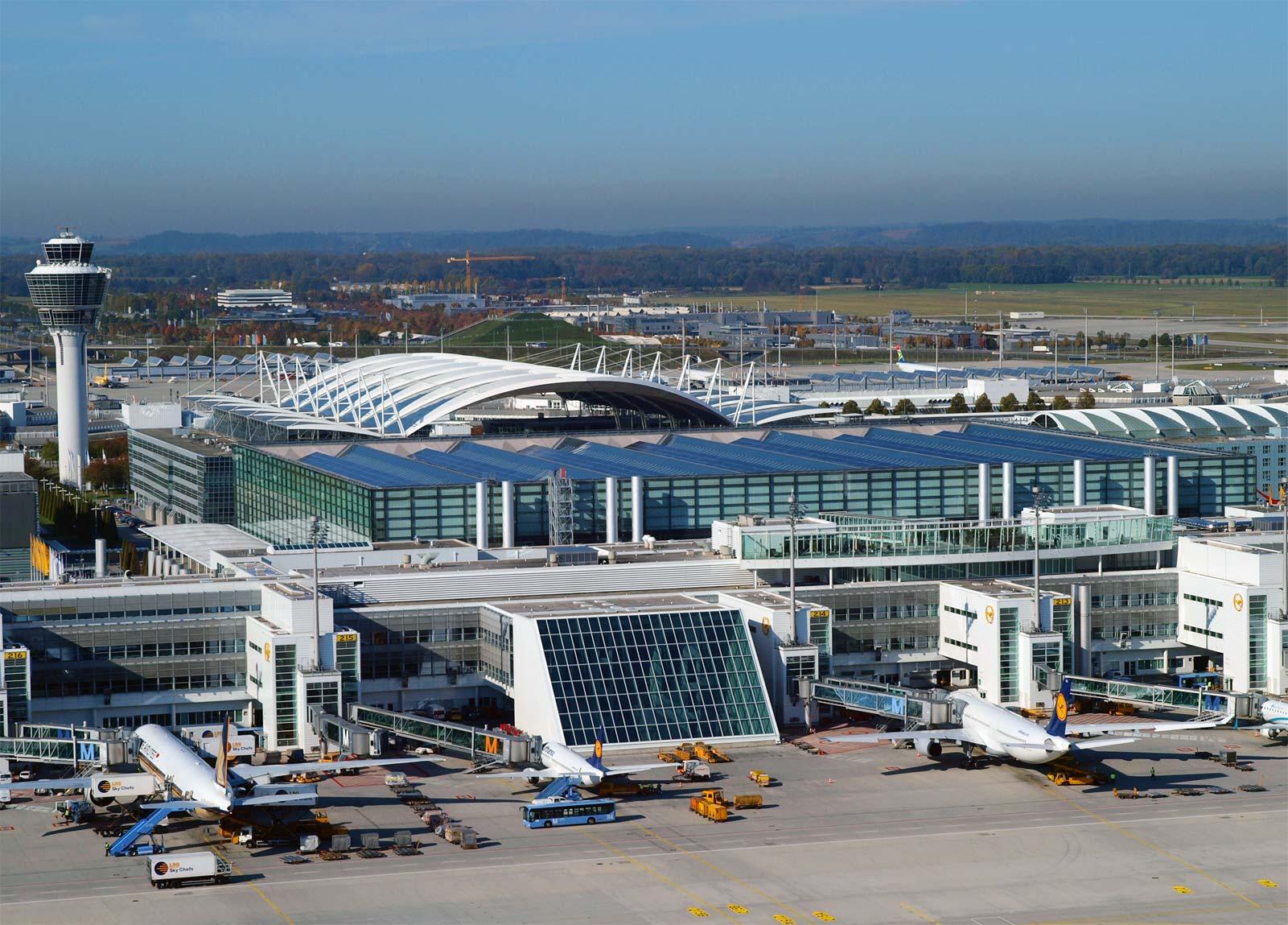 10 вещей, которые нельзя делать при прохождении службы безопасности аэропорта