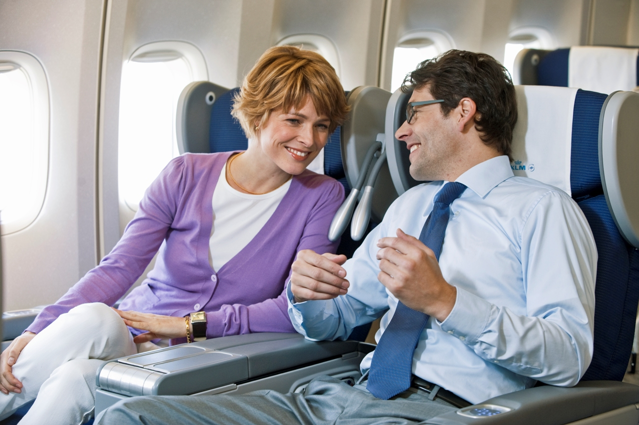 18 вещей, которые вы всегда должны брать в самолет