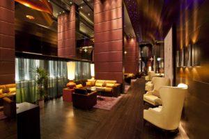 Топ 18  лучших отелей  Hilton в мире