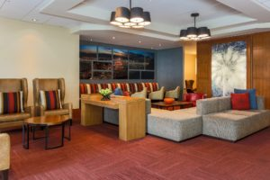 15 лучших отелей Hyatt по всему миру