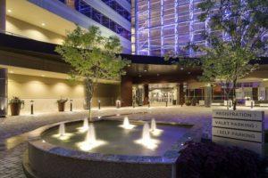 ТОП 10 лучших  отелей Mandarin Oriental в мире