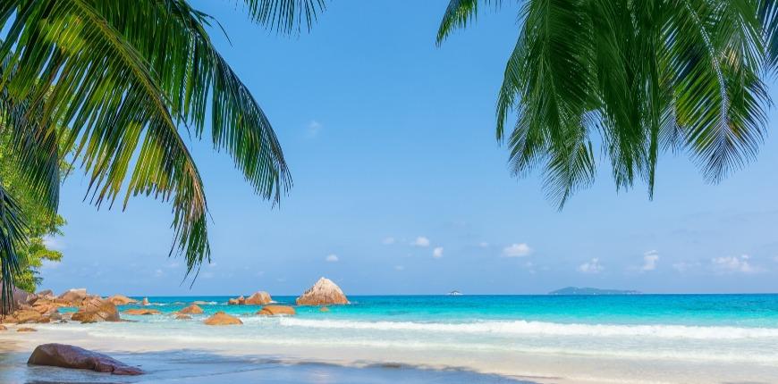 9 лучших отелей Канкуна с лучшим соотношением цены и качества