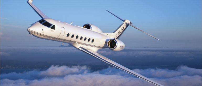 6 советов, как получить лучшее место в самолете во время COVID-19