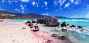 10 лучших пляжных направлений в мире